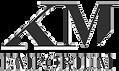 KM_emporium_logo.png