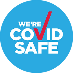 covid-safe-badge-A3.png