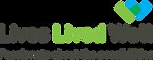 LLW-Logo-Tagline-FC.png