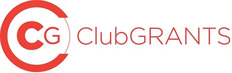 Club Grants 2020 Logo.PNG