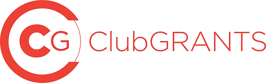 Club Grants 2020 Logo.PNG