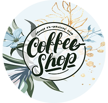 COFFEE SHOP STICKER.png