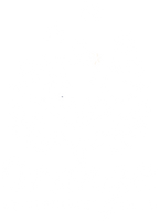OESC White Logo.png