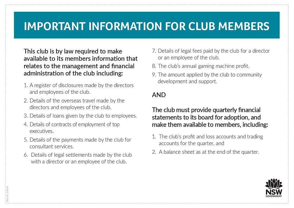 Club_members_access_A4_print-pdf-1.jpg