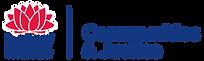 CAJ-logo-480x144.png