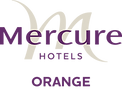 Mercure Orange_Logo-CMYK.png