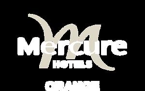 Mercure Orange_Logo_white.png