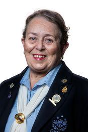 Roslyn Davidson