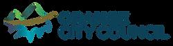OCC_FullCol_Logo.png