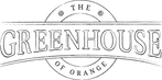 GreenhouseOfOrange_Logo_Black.png