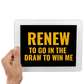RENEW TO GO IN THE DRAW TO WIN ME (1).pn