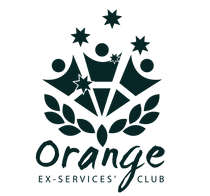 OESC Coffee Shop Logo.png
