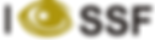 iossf_logo.png