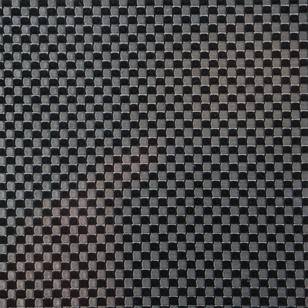 1X1 Plain Weave Carbon Fiber