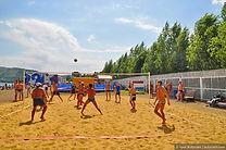 лето, волейбол.jpg