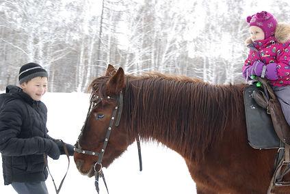 Катание на лошадях 3.jpg
