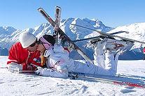 Поцелуй на лыжах.jpg
