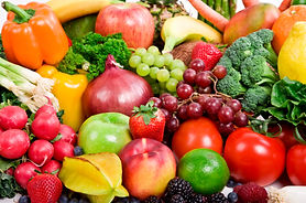 Fruit-and-veg-consumption-may-effect-col
