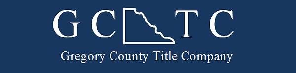 GCTC Reverse Logo.PNG
