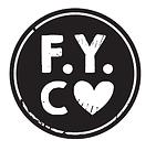 FYCStamp.png