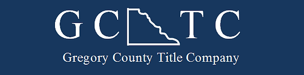 GCTC New Logo.PNG