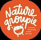 NatureGroupieLogo.png