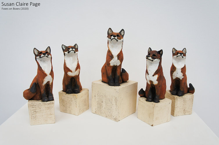Foxes on Boxes.jpg