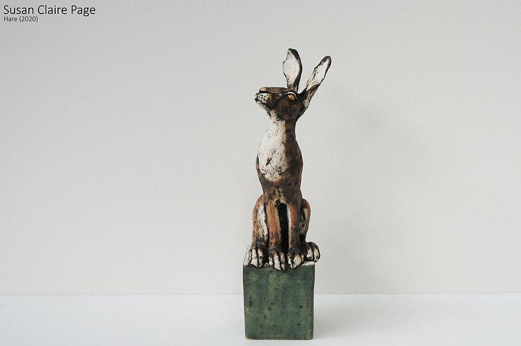 Hare on Box.jpg