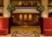 msymc-lobby-0003-hor-feat.jpg