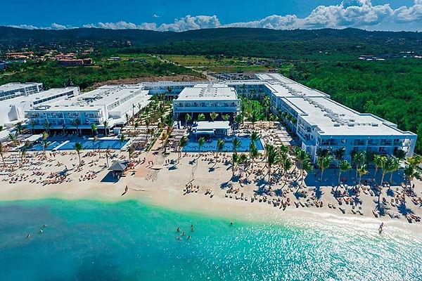 hotel-riu-reggae_tcm55-228008.jpg