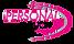 Logo-HotPink.png