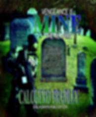Calogero Book.png