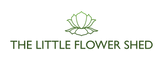 TLFS_logo-removebg-preview.png