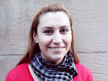 Melissa Saucedo