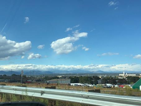Colorado you have my heart