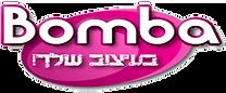 bomba-320-132-1.png