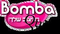 לוגו בומבה קוויק.png