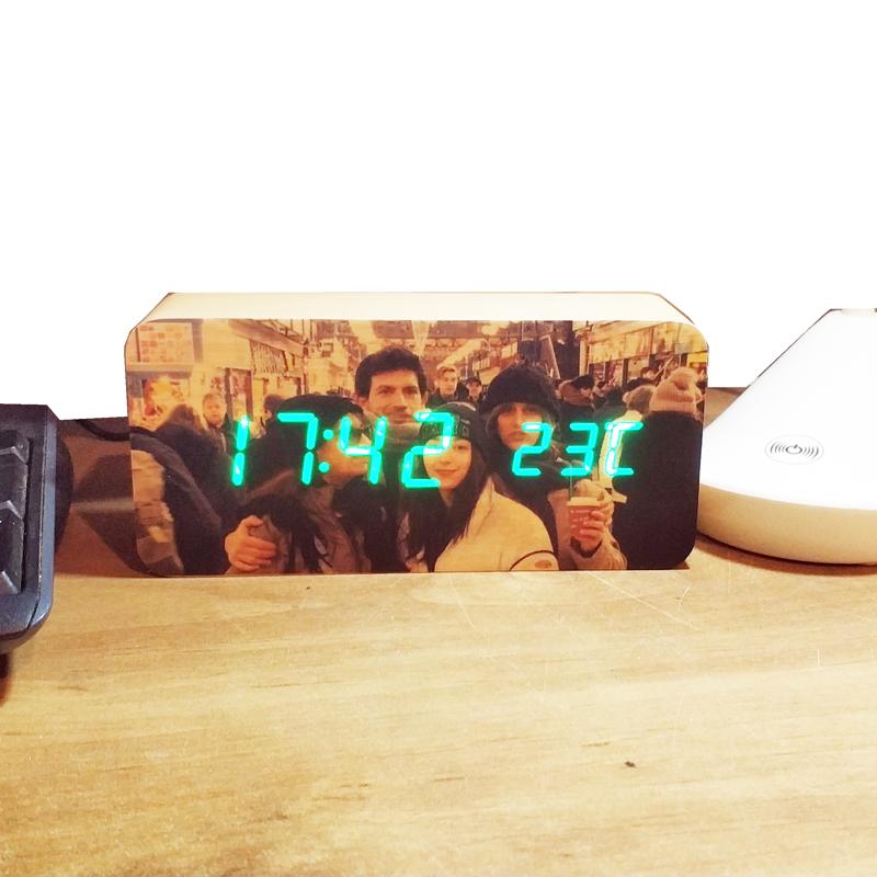 שעון-דיגיטלי-אתר-בומבה-קוויק