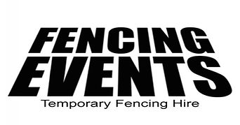 Fencing Events Logo, fencing events, fencing events hire, temporary fencing hire, heras fencing hire, mesh fencing hire, fencing hire London, fencing hire romford, fencing hire essex, fencing hire surrey, temp fencing hire, temp fence, temp security fencing hire, crowd barrier hire, steel hoarding hire, heras fencing, fencing hire, temporary fenicng, event fencing, festival fencing hire, fencing for festivals, fencing for events