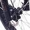 Thumbnail: NCM Aspen Fat Electric Bike,E-Bike ,48V 13Ah 250W, E-MTB 624Wh Battery