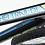 Thumbnail: Kona HEI HEI TRAIL Deluxe Carbon