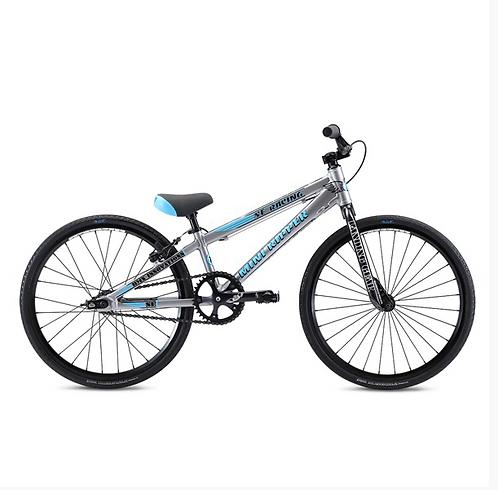 SE Bikes Mini Ripper 20