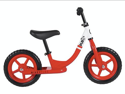 Nixey - PUP Balance Bike