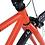 Thumbnail: Nixey FactorySix - Fixed/Single Speed