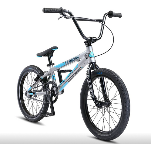 SE Bikes PK Ripper Super Elite 20