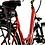 Thumbnail: Vamos - RAPIDO 2021 - CITY COMMUTER E-BIKE