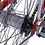 Thumbnail: Nixey Keeka - Alloy Frame, 3 Speed Internal Shimano Gears