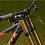 Thumbnail: Kona Supreme Operator