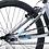 Thumbnail: SE Bikes Floval Flyer 24