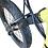 Thumbnail: E-MONO 24″ ELECTRIC CRUISER BIKE